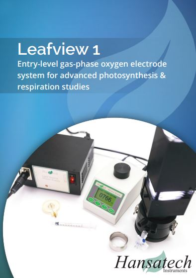Leafview 1