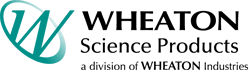 Wheaton Science Products (США)