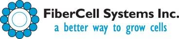 FiberCell Systems (США)