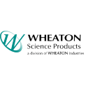 Wheaton Science Products