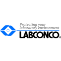 Labconco Corporation