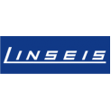 Linseis Messgerate GmbH