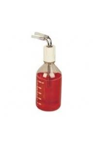 Крышки для бутылей и резервуаров
