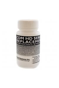 Замена сыворотки «CDM-HD»