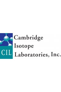 Реагенты, меченые нерадиоактивными изотопами, Cambridge Isotope Laboratories