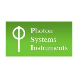 Логотип «Photon Systems Instruments»