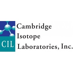 Логотип «Cambridge Isotope Laboratories»