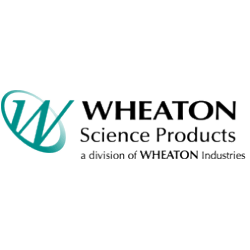 Логотип «Wheaton Science Products»