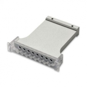 Reservoir Rack Module TC, для использования в epMotion® Reservoir Racks, 8 x PCR пробирок 0,2 мл