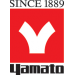 Yamato Scientific Co., Ltd.