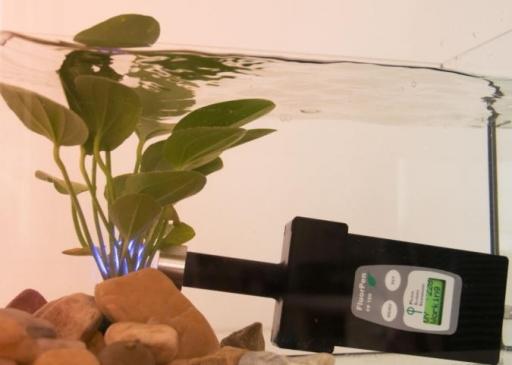 Monitoring Pen MP 100-A (для подводного использования)